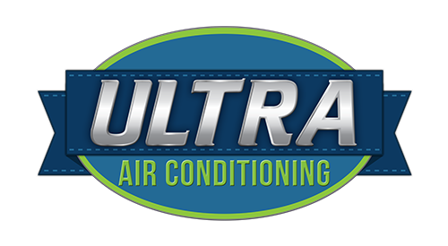 Ultra Air Tucson